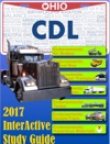 CDL OHIO Commercial Drivers License