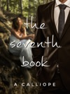 The Seventh Book