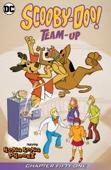 Scooby-Doo Team-Up (2013-) #51