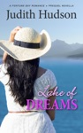 Lake Of Dreams A Fortune Bay Romance - Prequel Novella