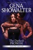 Gena Showalter - The Darkest Promise (Lords of the Underworld, Book 13) bild