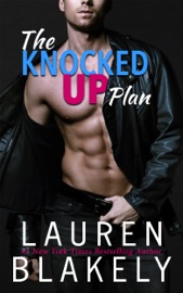 The Knocked Up Plan book summary