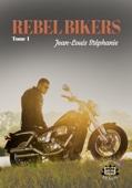 Rebel bikers