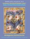 Lectionary Storybook Sampler Cycle C