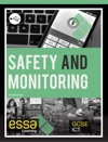 Safety And Monitoring