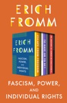 Fascism Power And Individual Rights