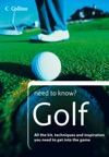 Golf Collins Need To Know