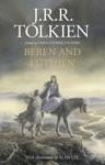 Beren And Lthien