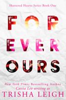 Trisha Leigh - Forever Ours artwork