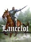 Hros De Lgende  Lancelot