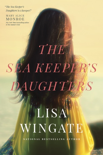 The Sea Keepers Daughters