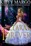 Claras Forever Curse Of The Conjure Woman Book Ten