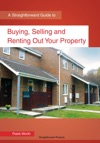 Buying Selling And Renting Property