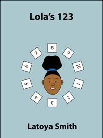 LOLAS 123
