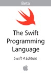 The Swift Programming Language Swift 4 Beta