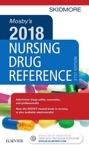 Mosbys 2018 Nursing Drug Reference - E-Book