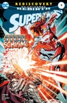 Superwoman 2016- 11