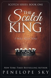 The Scotch King book summary
