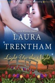 Laura Trentham - Light Up the Night  artwork