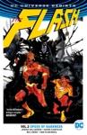 Flash Vol 2 Speed Of Darkness