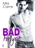 Bad for you – 5