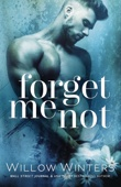 Willow Winters - Forget Me Not bild