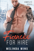 Fiancée for Hire - Complete Series