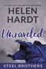 Helen Hardt - Unraveled artwork