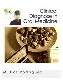 CLINICAL DIAGNOSE IN ORAL MEDICINE