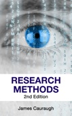 Research Methods: Functional Skills - 2nd Edition