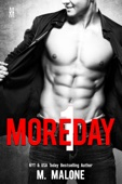 One More Day (iBooks Edition)