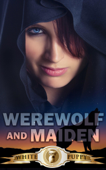 Werewolf and Maiden