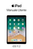 Apple Inc. - Manuale utente di iPad per iOS 11.2 Grafik
