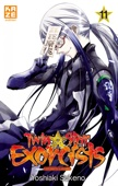 Twin Star Exorcists - Tome 11 - Twin Star Exorcist - tome 11