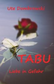 TABU - LIEBE IN GEFAHR