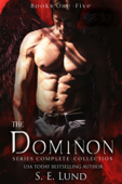 The Dominion Series Complete Collection
