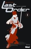 Gunnm Last Order - Édition originale - Tome 08