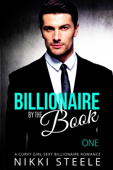 Billionaire by the Book