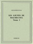 Les Louves de Machecoul I