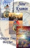 Dustin Time Box Set