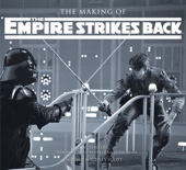 The Making of The Empire Strikes Back (Enhanced Edition)