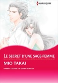 Le Secret D'Une Sage-Femme(French Version)