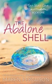 Maren Ferguson - The Abalone Shell  artwork