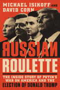 Russian Roulette