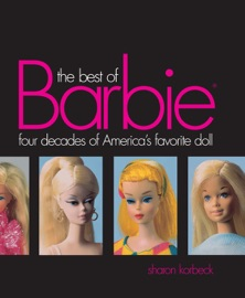 BEST OF BARBIE