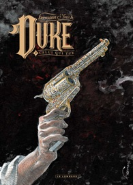 DOWNLOAD OF DUKE - TOME 2 - CELUI QUI TUE PDF EBOOK