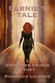 Carnie's Tale: A Spinward Fringe Story