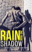 Rain Shadow - Book One