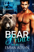 Emma Alisyn - Bear Prince  artwork