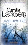 Camilla Läckberg - Czarownica artwork